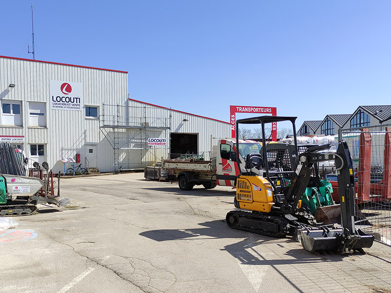 Agence-locouti-exterieurs